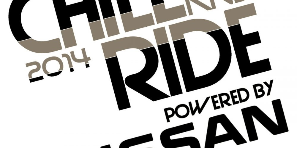 Wakeboardszene feiert 10 Jahre Chill and Ride powered by NISSAN