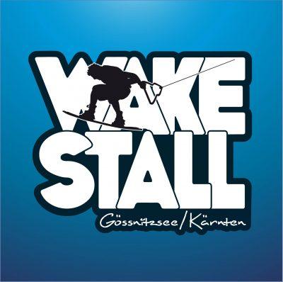 Wakestall
