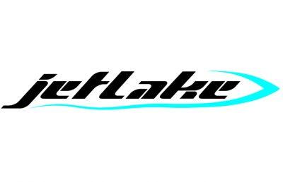 Jetlake