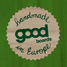goodboard und goodschi