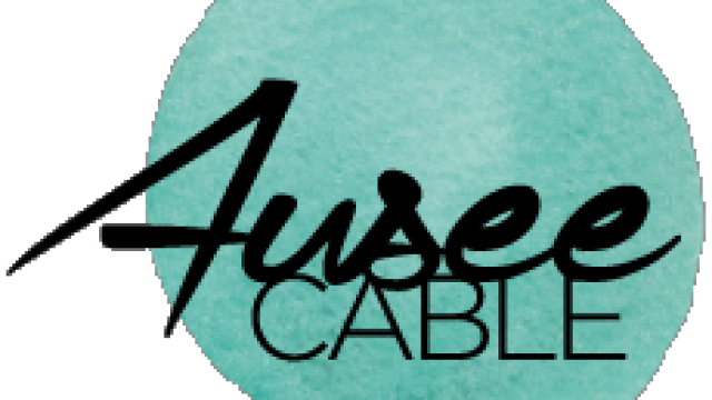Aussee Cable