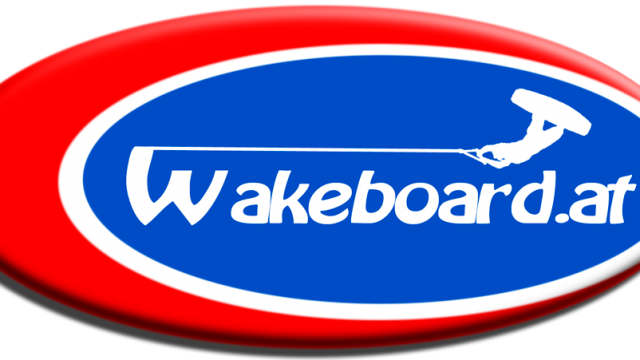 Wakeboard.at